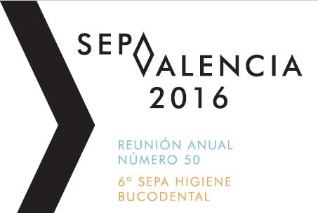 SEPA Valencia 2016